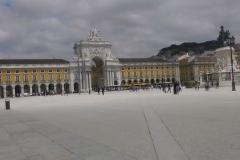Na strone szkoly portugalia_html_554ba89f