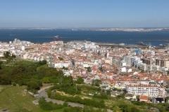 Na strone szkoly portugalia_html_620a91ee