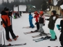 Zimowisko narciarskie 2016