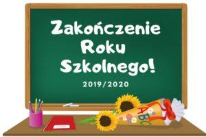 Zakończenie-Roku-Szkolnego