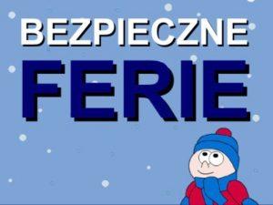 ferie_bezpieczne.php_