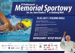 plakat-memorial-2017-maly