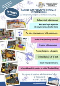 plakat-szkoła - png