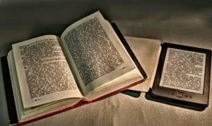 reading-1249273_640-640x381