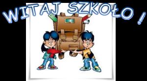 witajszkolo-800x445